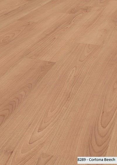 5 Cortona Beech Floor Smart Floors Laminated Wooden Floors