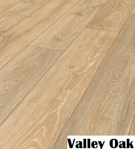8 Valley Oak Floor Smart Floors Laminated Wooden Floors Laminate