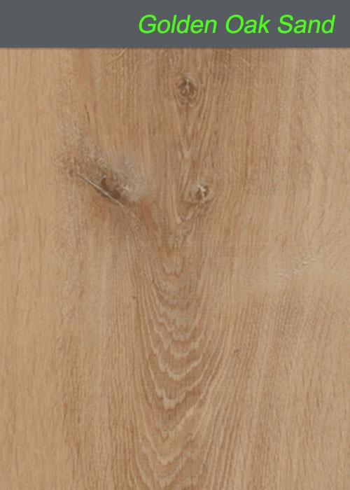 Golden Oak Sand Smart Floors Laminated Wooden Floors Laminate