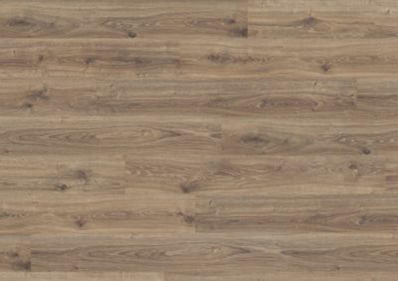 Urban Clay Smart Floors Laminated Wooden Floors Laminate Flooring
