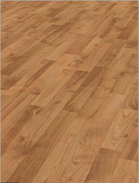 Wild Cherry Smart Floors Laminated Wooden Floors Laminate