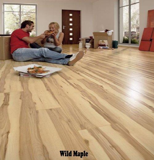 Laminated Wooden Floors Gauteng Smart Floors Laminated Wooden