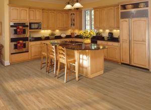 Laminate Flooring Randburg Sandton Fourways