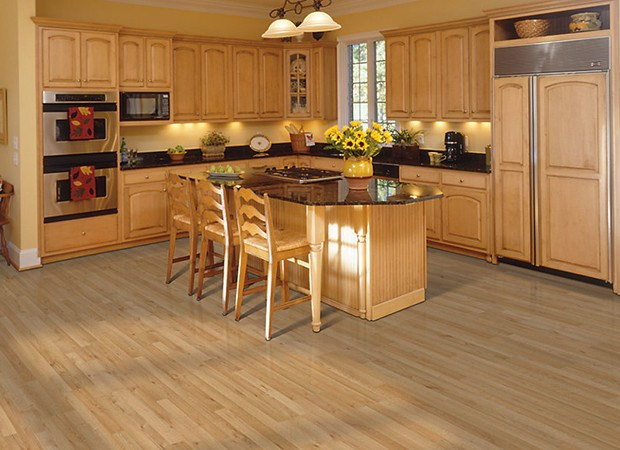 Laminate flooring randburg sandton fourways for Kitchen cabinets randburg