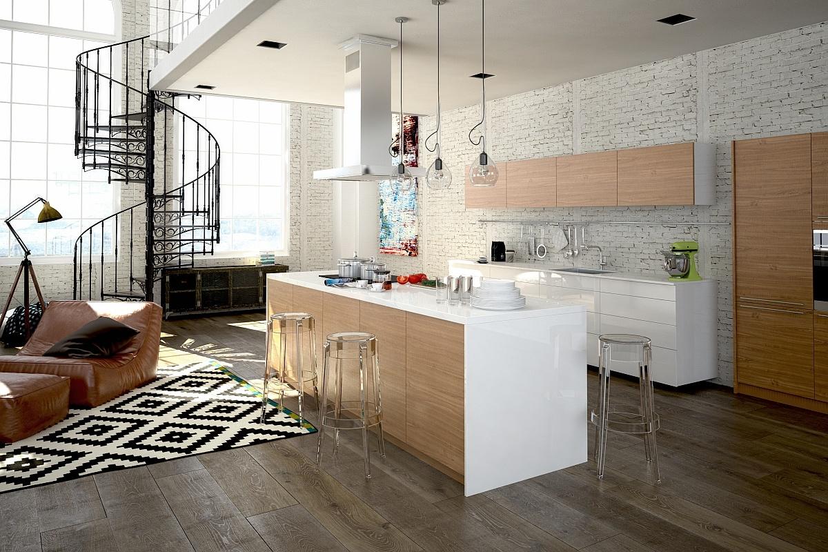 Smart Laminated Floors Smart Floors Laminated Wooden